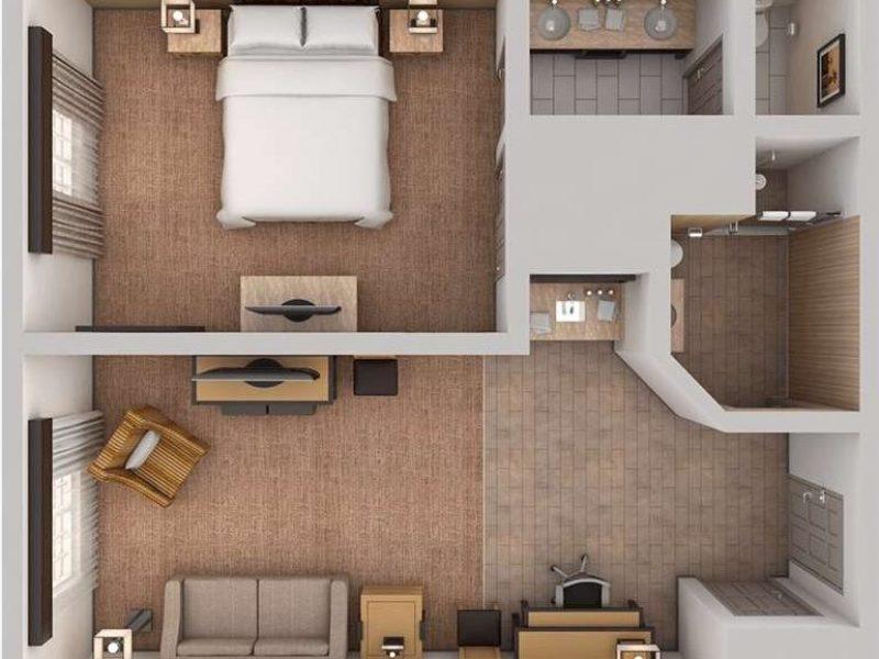 267-2675692_view-3d-floor-plans-living-room-png-top
